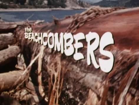beachcombers3