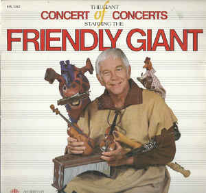 friendlygiant4