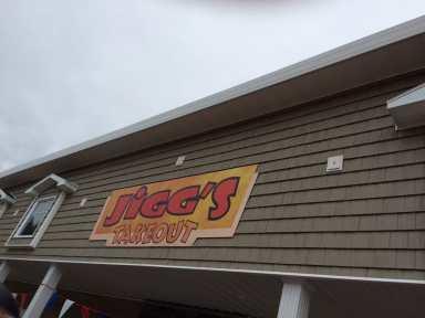 jiggs2