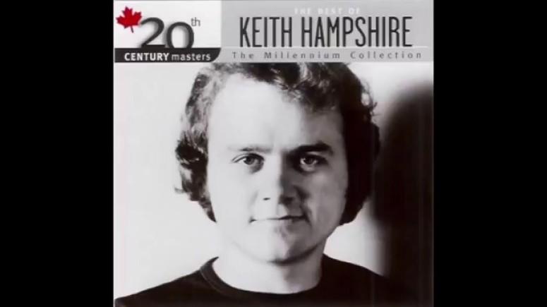 keithhampshire7