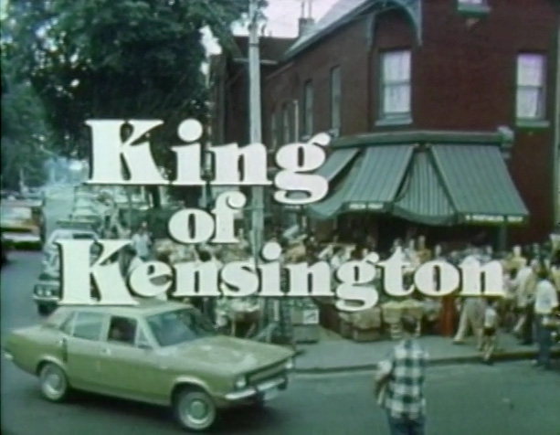 kingofkensington2
