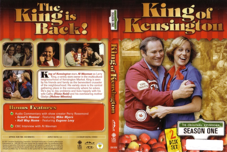 kingofkensington5