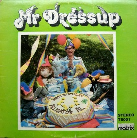 mrdressup9