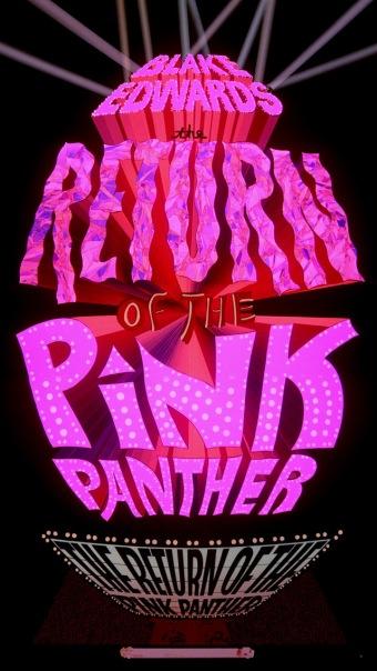 pinkpanther3