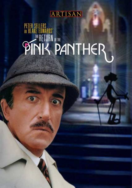 pinkpanther4