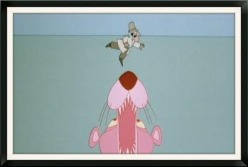 pinkpanther6