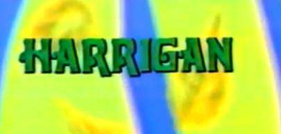 harrigan5