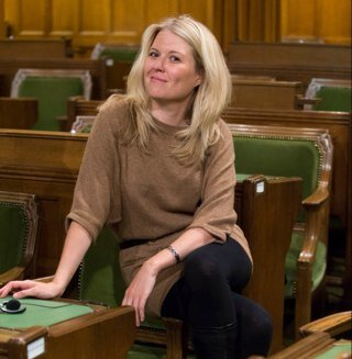 parliament10