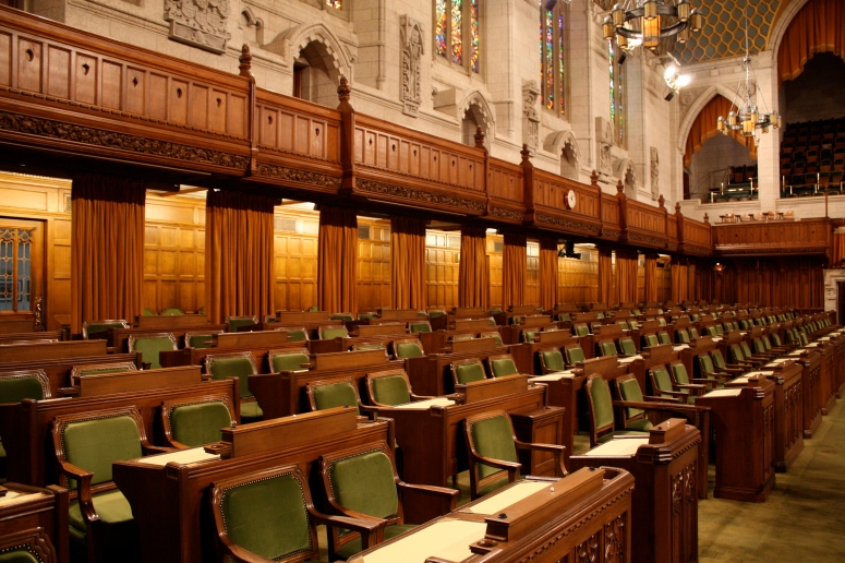 parliament14
