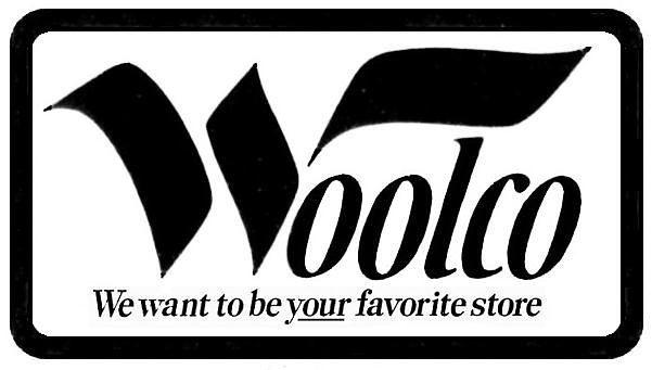 woolco11