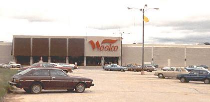 woolco2