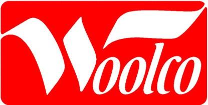 woolco3