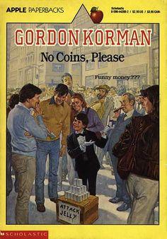 GordonKorman2