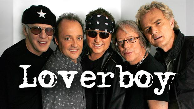 Loverboy1
