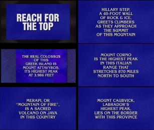 Reach5
