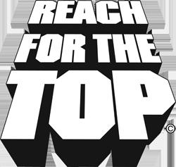 Reach7