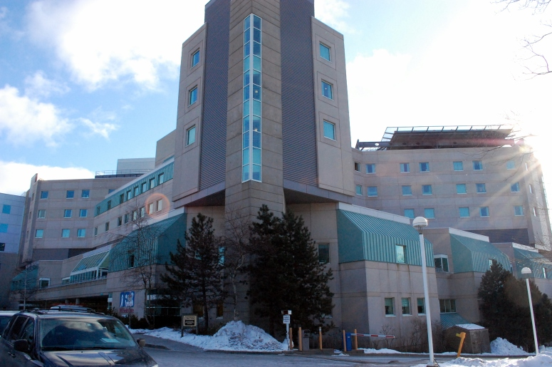 IWK_Health_Centre_womens_site