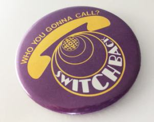 Switchback5