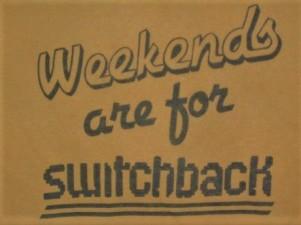 Switchback8