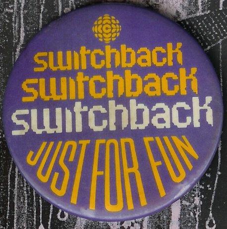 Switchback9