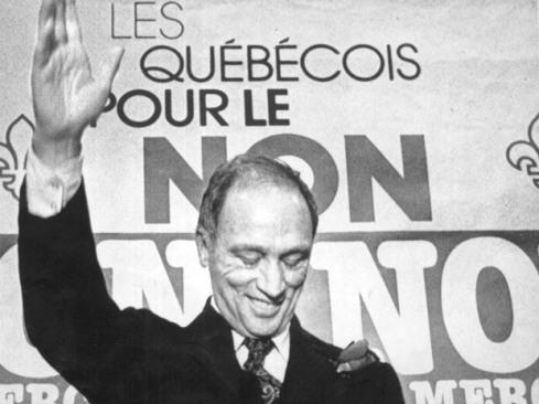Trudeau2