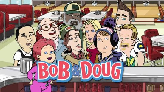 BobDoug12