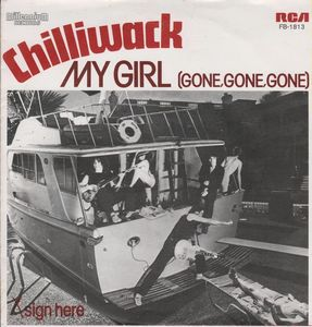 Chilliwack2