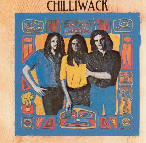 Chilliwack3