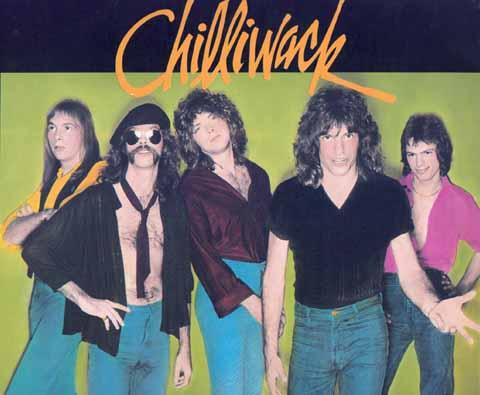 Chilliwack7