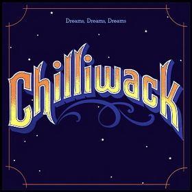 Chilliwack9