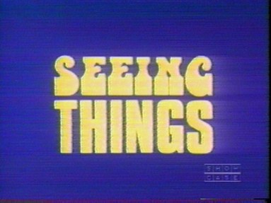 SeeingThings3