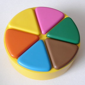 TrivialPursuit1