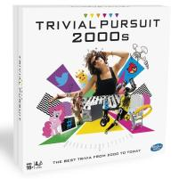 TrivialPursuit11