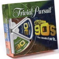 TrivialPursuit12