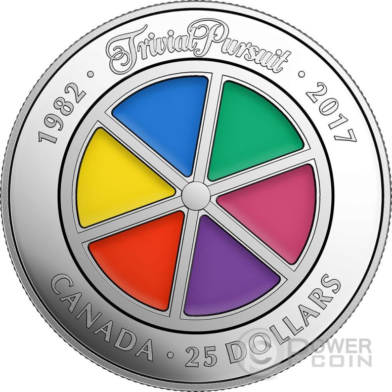 TrivialPursuit3