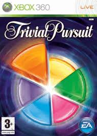 TrivialPursuit4