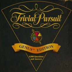 TrivialPursuit5