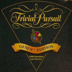 TrivialPursuit5