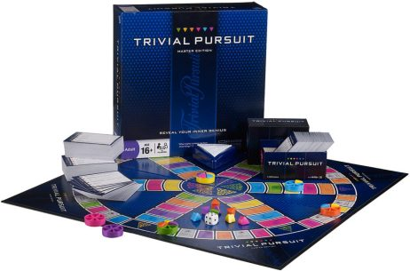 TrivialPursuit6