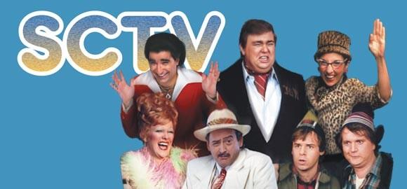 SCTV3