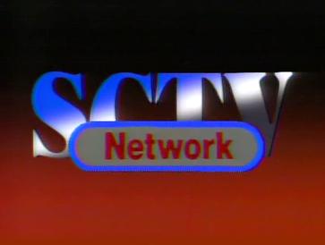 SCTV4