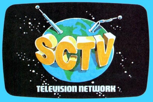 SCTV5