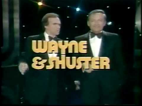 WayneShuster8
