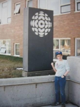 CBCMonctonAdam