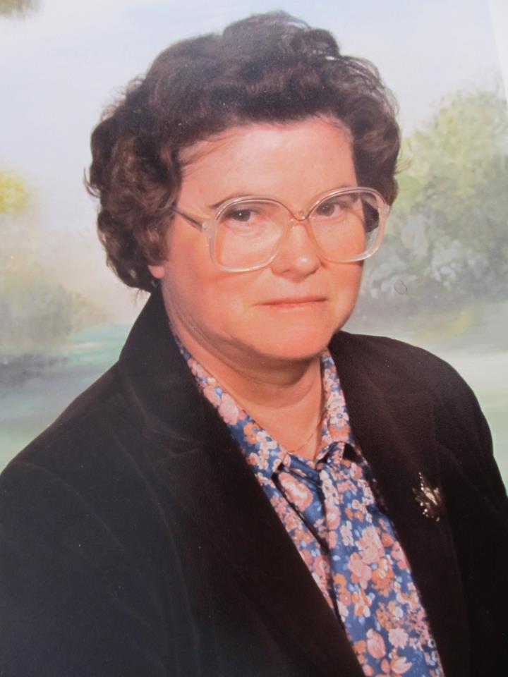 Jane9
