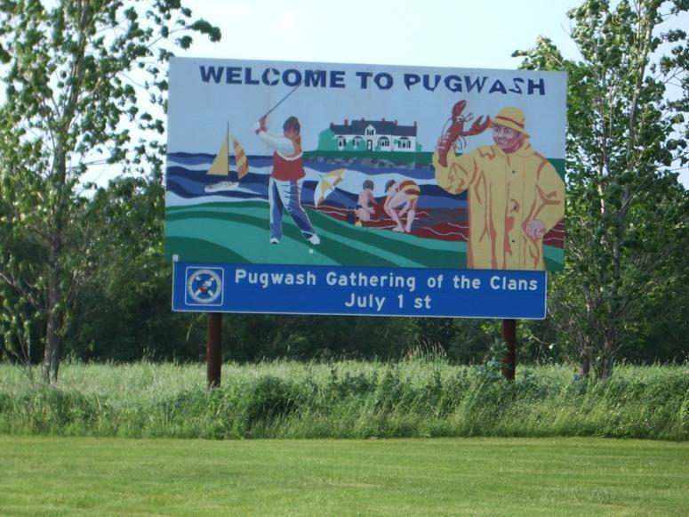 Pugwash11