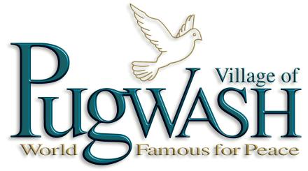 Pugwash2
