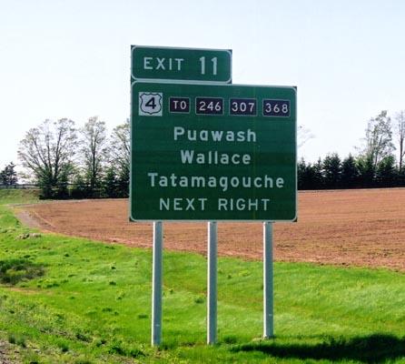 Pugwash9