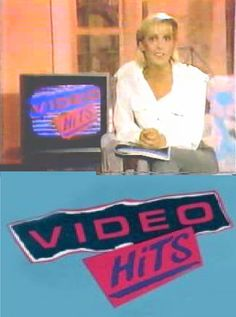 VideoHits1