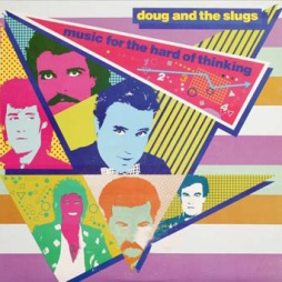 DougSlugs3 - Copy (2)
